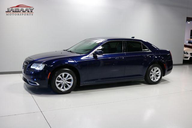 2015 Chrysler 300 Limited Merrillville, Indiana 34