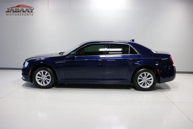 2015 Chrysler 300 Limited Merrillville, Indiana 36