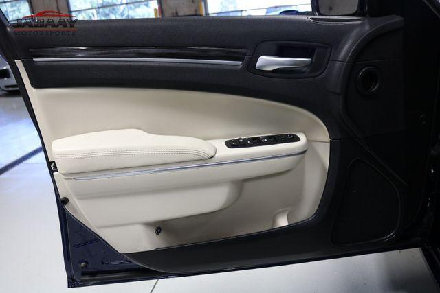 2015 Chrysler 300 Limited Merrillville, Indiana 24