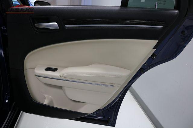 2015 Chrysler 300 Limited Merrillville, Indiana 27