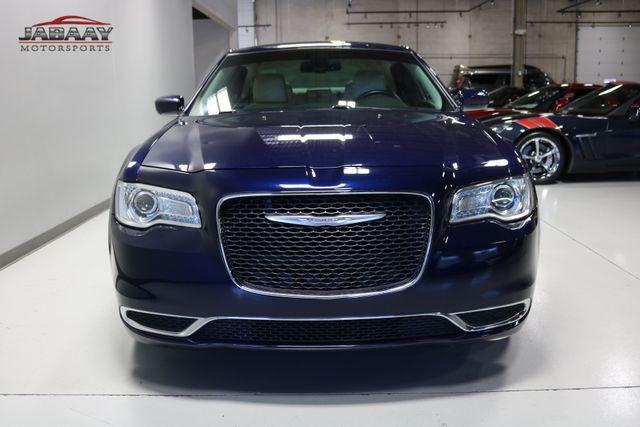2015 Chrysler 300 Limited Merrillville, Indiana 7