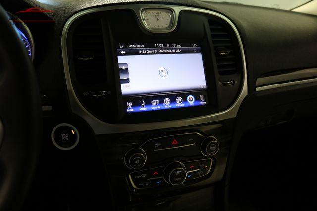 2015 Chrysler 300 Limited Merrillville, Indiana 19
