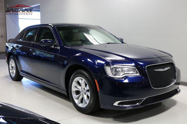2015 Chrysler 300 Limited Merrillville, Indiana 6