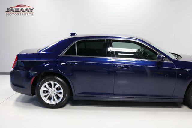 2015 Chrysler 300 Limited Merrillville, Indiana 38