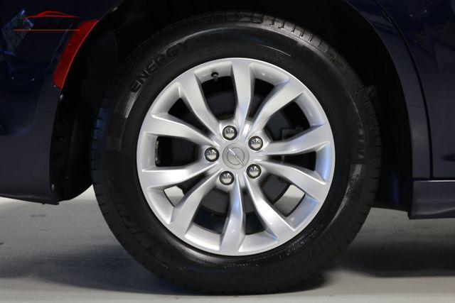 2015 Chrysler 300 Limited Merrillville, Indiana 46