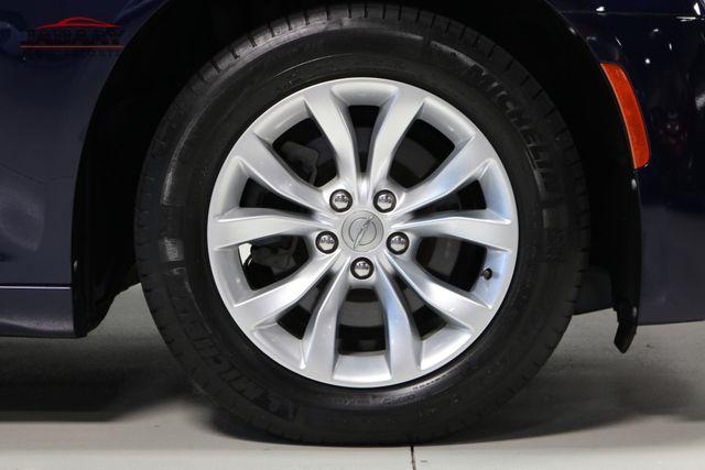2015 Chrysler 300 Limited Merrillville, Indiana 47