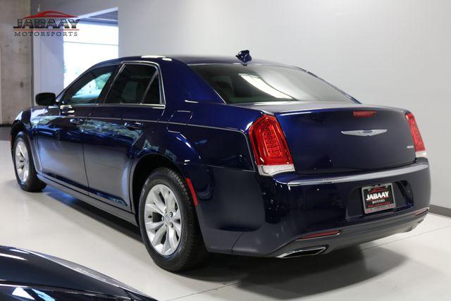 2015 Chrysler 300 Limited Merrillville, Indiana 2