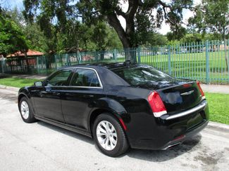 2015 Chrysler 300 Limited Miami, Florida 2