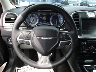 2015 Chrysler 300 Limited Miami, Florida 22