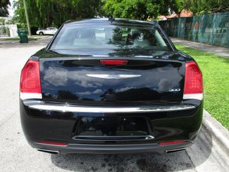 2015 Chrysler 300 Limited Miami, Florida 3