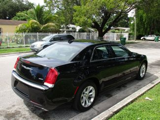 2015 Chrysler 300 Limited Miami, Florida 4