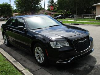 2015 Chrysler 300 Limited Miami, Florida 5