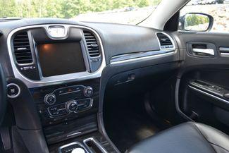 2015 Chrysler 300 Limited Naugatuck, Connecticut 19