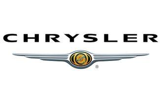 2015 Chrysler 300 Limited Naugatuck, Connecticut
