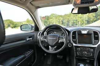 2015 Chrysler 300 Limited Naugatuck, Connecticut 14