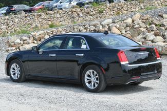 2015 Chrysler 300 Limited Naugatuck, Connecticut 2