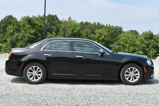 2015 Chrysler 300 Limited Naugatuck, Connecticut 5