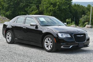 2015 Chrysler 300 Limited Naugatuck, Connecticut 6