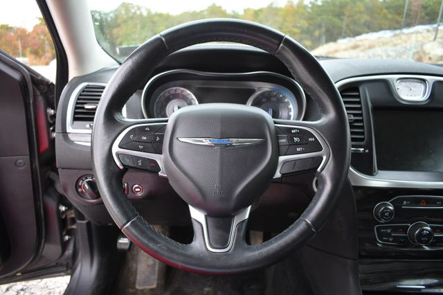 2015 Chrysler 300 Limited Naugatuck, Connecticut 20
