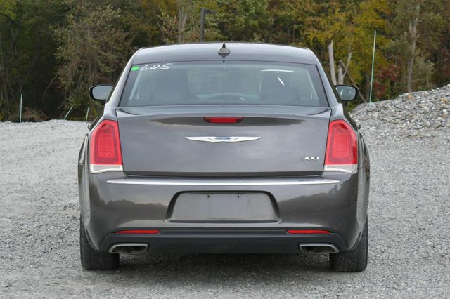 2015 Chrysler 300 Limited Naugatuck, Connecticut 3