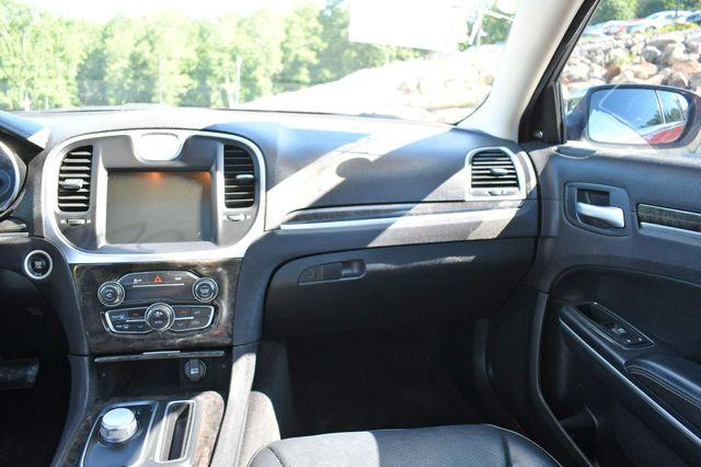 2015 Chrysler 300 300C Naugatuck, Connecticut 19
