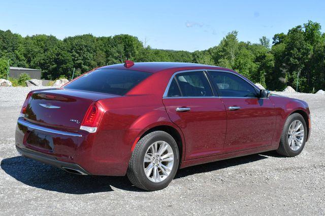 2015 Chrysler 300 300C Naugatuck, Connecticut 6