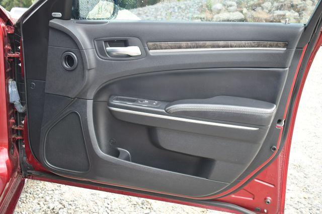 2015 Chrysler 300 300C Naugatuck, Connecticut 11