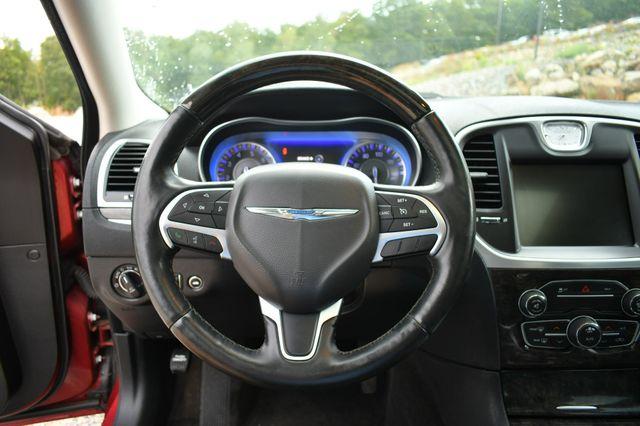 2015 Chrysler 300 300C Naugatuck, Connecticut 21
