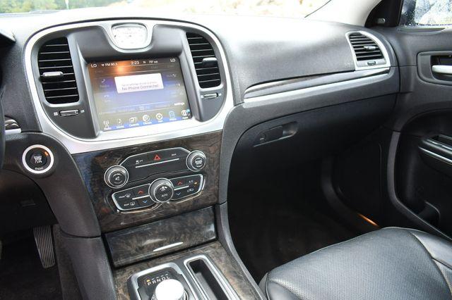 2015 Chrysler 300 300C Naugatuck, Connecticut 22