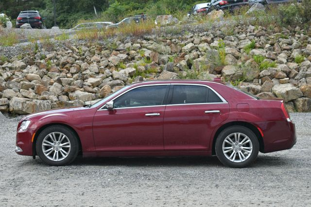 2015 Chrysler 300 300C Naugatuck, Connecticut 3