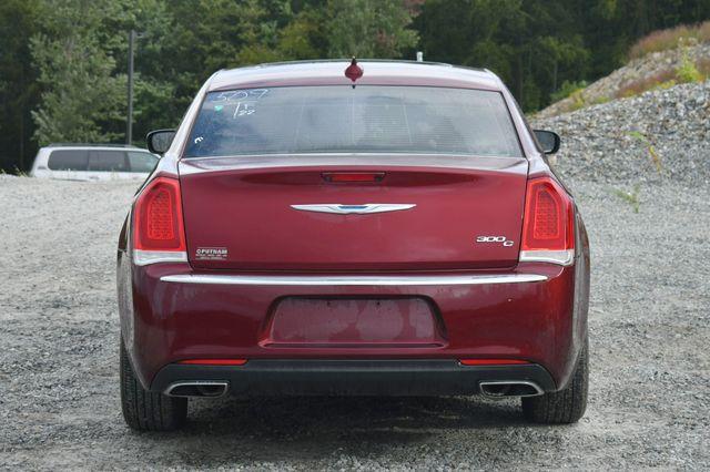 2015 Chrysler 300 300C Naugatuck, Connecticut 5