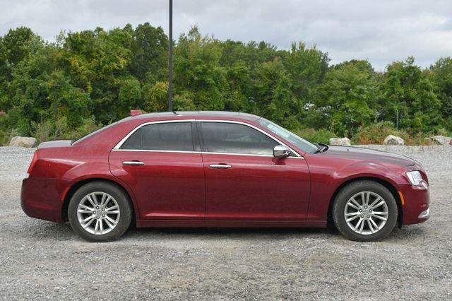 2015 Chrysler 300 300C Naugatuck, Connecticut 7