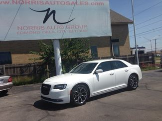 2015 Chrysler 300 300S  in Oklahoma City OK