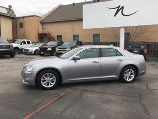 2015 Chrysler 300 Limited in Oklahoma City OK