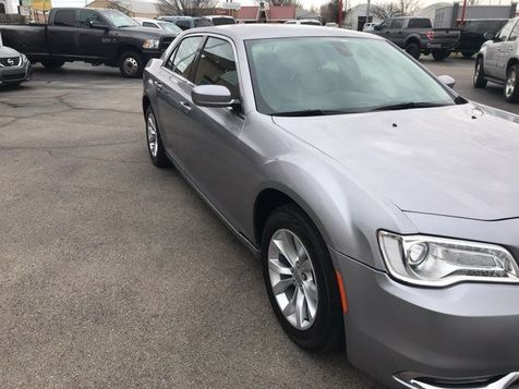 2015 Chrysler 300 Limited | Oklahoma City, OK | Norris Auto Sales (NW 39th) in Oklahoma City, OK