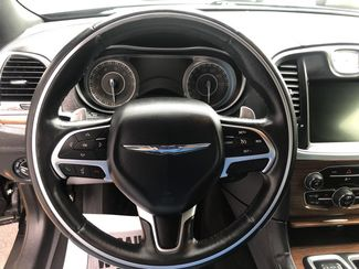 2015 Chrysler 300 C Platinum  city TX  Clear Choice Automotive  in San Antonio, TX