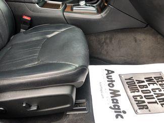 2015 Chrysler 300 C Platinum  city TX  Clear Choice Automotive  in San Antonio, TX