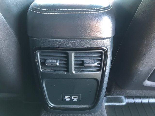 2015 Chrysler 300 S in San Antonio, TX 78212