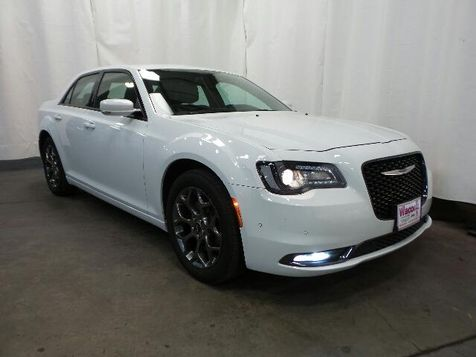 2015 Chrysler 300 300S in Victoria, MN