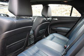 2015 Chrysler 300S AWD Naugatuck, Connecticut 15