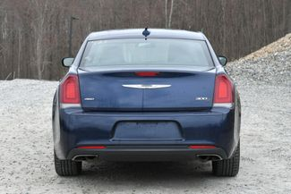 2015 Chrysler 300S AWD Naugatuck, Connecticut 5