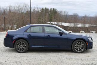 2015 Chrysler 300S AWD Naugatuck, Connecticut 7