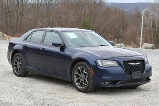 2015 Chrysler 300S AWD Naugatuck, Connecticut 8