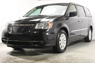 2015 Chrysler Town & Country Touring in Branford, CT 06405