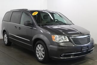 2015 Chrysler Town & Country Touring in Cincinnati, OH 45240