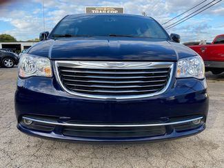 2015 Chrysler Town  Country Touring  city GA  Global Motorsports  in Gainesville, GA
