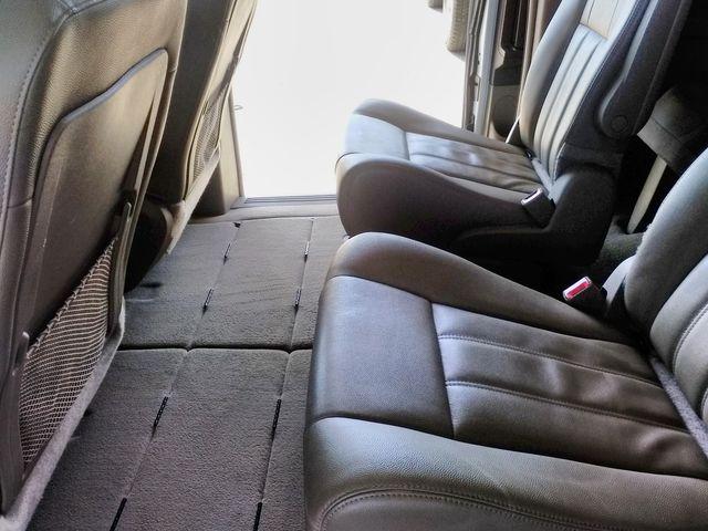 2015 Chrysler Town & Country Touring Houston, Mississippi 9
