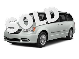 2015 Chrysler Town  Country S  city Louisiana  Billy Navarre Certified  in Lake Charles, Louisiana