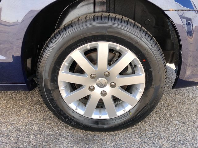 2015 Chrysler Town & Country Touring Madison, NC 10