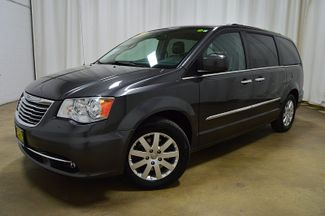 2015 Chrysler Town & Country Touring in Merrillville, IN 46410